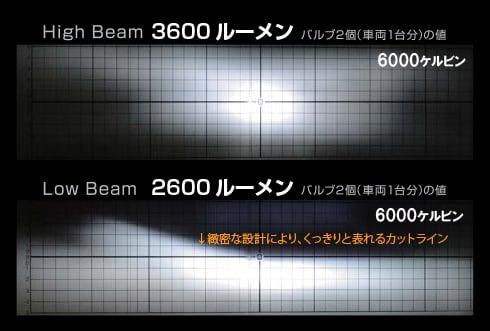 https://www.takahata-auto.jp/files/libs/372/20200803153626128.jpg